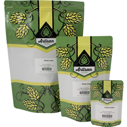 824591 - Horizon Pellet Hops - 14.0% - 2oz.
