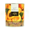 827381 - Vintners Harvest Apricot Base - 6lbs.