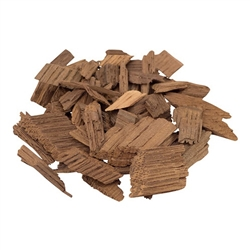 827613 - French Oak Chips - 1lb.