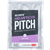 830381 - LalBrew WildBrew Helveticus Pitch - 10g