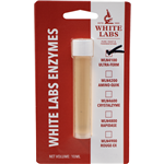 839539 - White Labs Ultra-Ferm