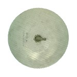 "840836 - False Bottom 12"" - Stainless"