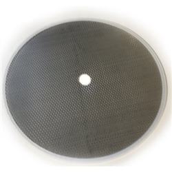 841049 - The Grainfather - Lower Perforated Filter