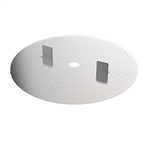 841056 - The Grainfather - Upper Perforated Filter
