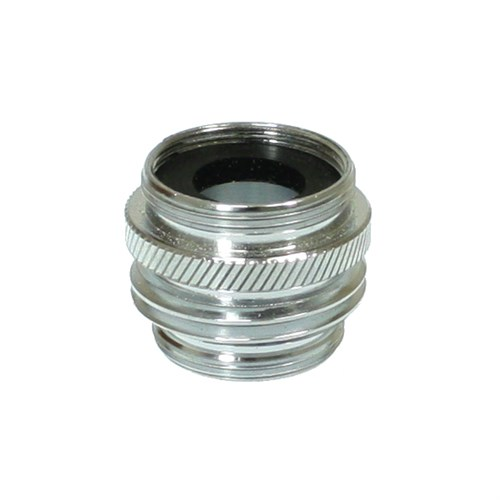 841173 Garden Hose Sink Adapter