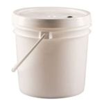841214 - 2 Gallon Bucket Fermenter