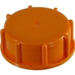 841231 - Speidel Replacement Locking Cap