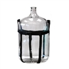 841277 - Carboy Carrier