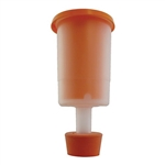 841371 - Speidel Replacement Stopper