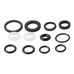 843214 - Intertap Flow-Control Faucet Seal Kit