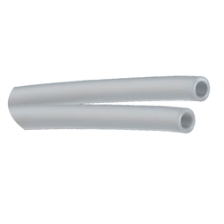 "843538 - Beverage Tubing - BARRIER - 3/16"" - per ft."