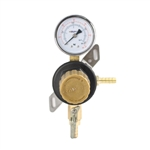 843627 - Secondary CO2 Regulator