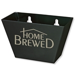 863631 - Cap Catcher - Home Brewed