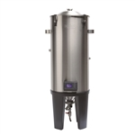 Grainfather Conical Fermenter - CLEARANCE
